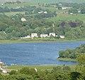 Lake Burwain (Foulridge Lower Reservoir) - panoramio (1).jpg