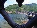 Lake Como - panoramio (3).jpg