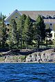 Lake Hotel Yellowstone NP. 07.JPG