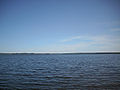 120px-Lake_Seliger_004.jpg
