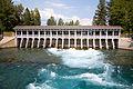 Lake Tahoe Dam-5.jpg