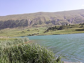 Lake of Mochokh.jpg