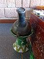 Lalibela-Cérémonie du café (3).jpg