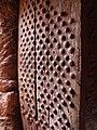 Lalibela (6821639955).jpg