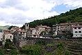 Lamanère - Vue depuis le sud.jpg