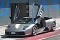 Lamborghini-Murcielago.jpg