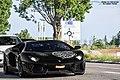 Lamborghini Aventador LP 700-4 (27344969295).jpg