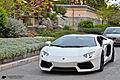 Lamborghini Aventador LP 700-4 - Flickr - Alexandre Prévot (26).jpg
