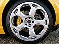 Lamborghini Gallardo Coupe E-Gear - Flickr - The Car Spy (19).jpg