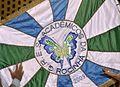 Lançamento do CD da LESGA para o Carnaval 2010 02.jpg