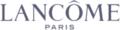 Lancôme logo.png