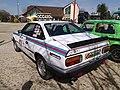 Lancia Beta Coupé (41302655482).jpg