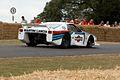 Lancia Beta Monte Carlo Turbo - Flickr - andrewbasterfield.jpg