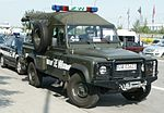 Land Rover Polish PICT0181.jpg