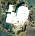 Landers Center.png