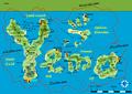 Landkaart van Yemo.png