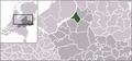 Landkarte Elburg Gelderland.png