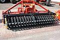 Landmaschinen in Asendorf 002.JPG