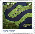 Landsat Images Land on US Postal Stamps (8043519795).jpg