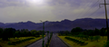 Landscape Islu.png