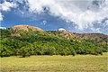Landscape of Busuanga - panoramio.jpg