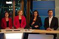 Landtagswahl Rheinland-Pfalz ZDF-Interview by Olaf Kosinsky-32.jpg