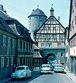 Langenburg 19600605.jpg