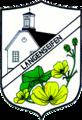 Langenseifen (zu Bad Schwalbach) Wappen.png