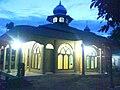 Langgar As Syafa Desa Purut - panoramio.jpg