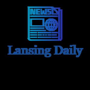 LansingDaily.com Logo.png