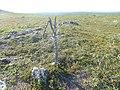 Lapland - Urho Kekkonen National Park - 20180728163836.jpg
