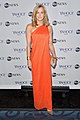 Lara Spencer at Pre-White House Correspondents' Dinner Reception Pre-Party - 13927247527.jpg