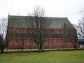 Large Church in Craigneuk - geograph.org.uk - 135563.jpg