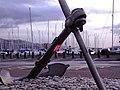 Largs Marina - panoramio (3).jpg