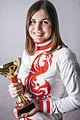 Larisa Ilchenko 02.jpg