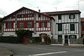 Larressore Maisons basques.jpg