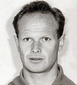 Lars Olsson (cross-country skier).jpg