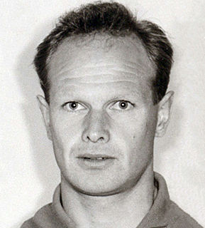 Lars Olsson (cross-country skier) Swedish cross-country skier