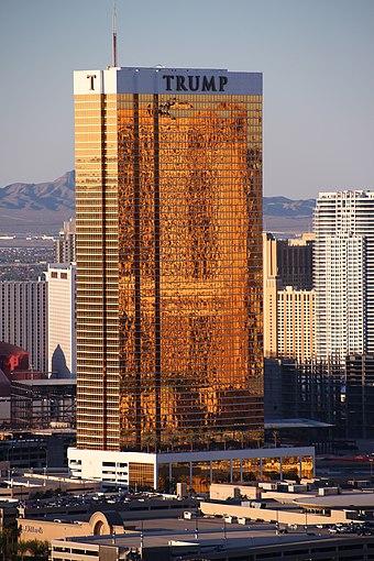 Las-Vegas-Trump-Hotel-8480.