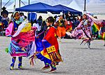 Las Vegas Paiute Tribe 24th Annual Snow Mountain 2012 Pow Wow (7278232854).jpg