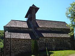Lascelle Eglise Extérieur 1.JPG