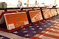 Last Battle over Baghdad Chili Cook-off DVIDS267935.jpg