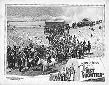 Last Frontier lobby card.jpg