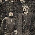 Latife Hanım ve Kemal Paşa.jpg