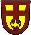 Latin cross throughout wiki.jpg
