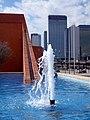 Latino Cultural Center Dallas in 2009 10.jpg