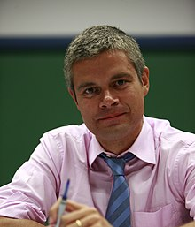 Laurent Wauquiez.jpg