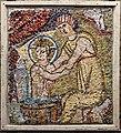 Lavanda del bambino, 705-706, da oratorio di giovanni VII già in san pietro (grotte vaticane).jpg