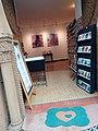 Lawdaya library coffee store.jpg