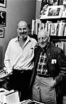 Lawrence-ferlinghetti-by-elsa-dorfman.jpg